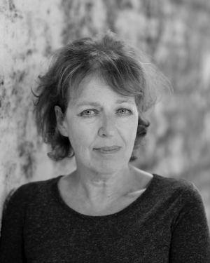 Deborah MacLaren
