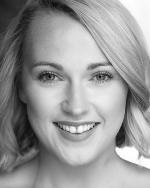 Anna Murray Headshot