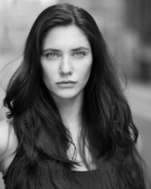 Julia Quinn Headshot