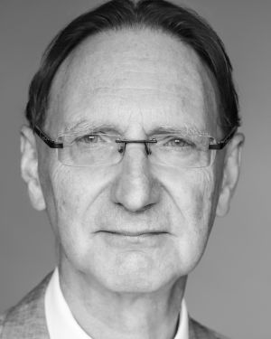 Stephen Boswell Headshot