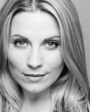 Louise Dearman image