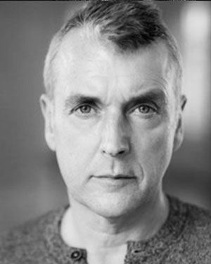 Euan Macnaughton Headshot