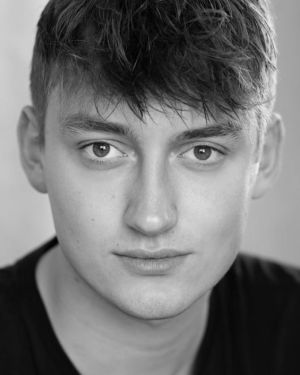 Euan Livingstone Headshot