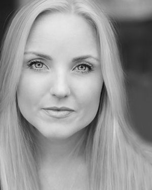 Kerry Ellis image